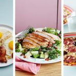 Keto Meal Plan For 30 Days