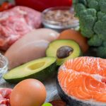 Keto Diet: What to Eat and What to Avoid