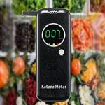 Best Ketone Meter: Managing Ketosis Right