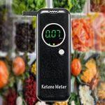 Best Ketone Meter: Managing Ketosis Right
