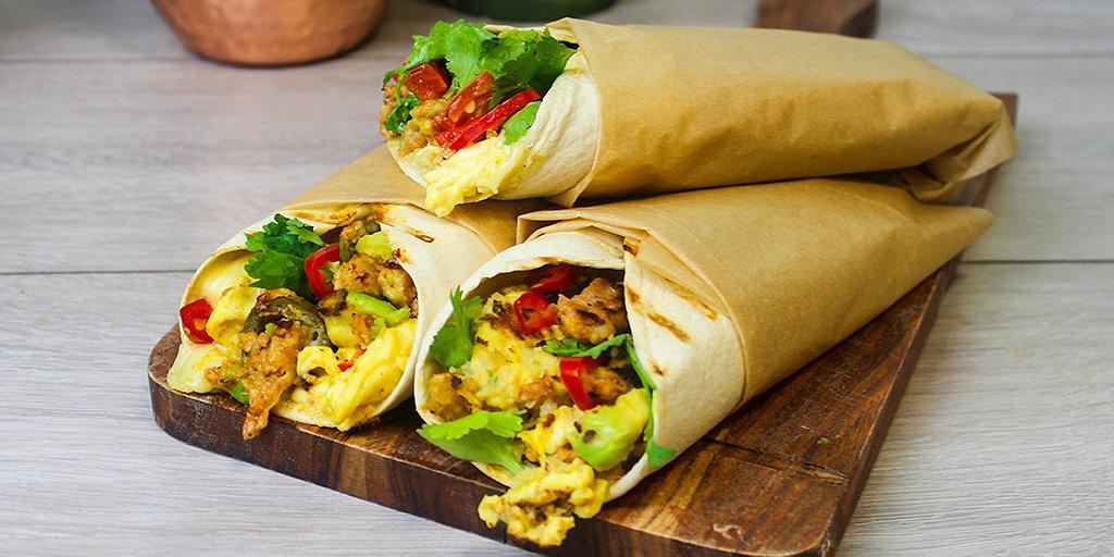 Top 10 Keto Egg Recipes For Breakfast