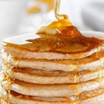 Keto Pancake Recipes: Breakfast Treat Without The Guilt