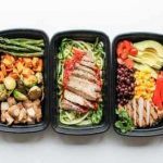Keto Meal Prep Ideas To Keep Your Weight Loss Goals On Track