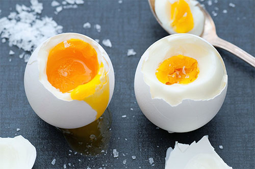 Understanding The Mechanics Of A Successful Keto Egg Fast